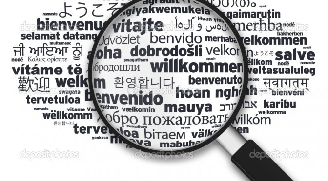 depositphotos_6663326-Magnifying-Glass-Welcome-in-different-languages